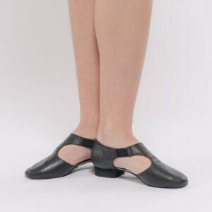 chaussure aura de la marque dansez-vous