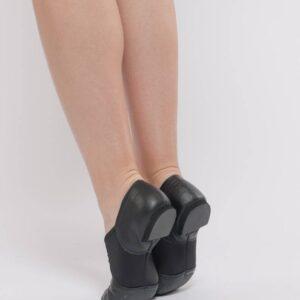 chaussure jazz Lea de la marque dansez-vous