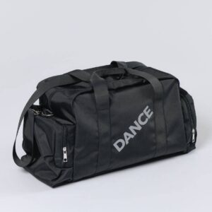 sac dance pro de la marque dansez-vous