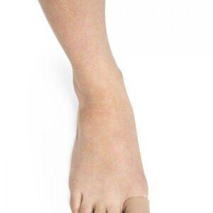 protège orteil de la marque bloch pour le pouce