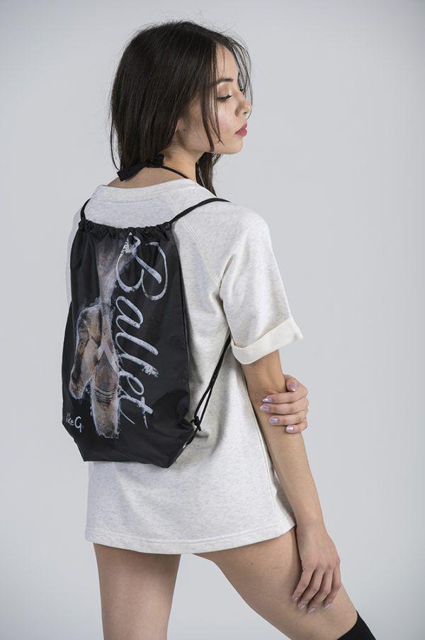 sac à dos de la marque LikeG
