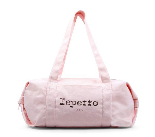 sac polochon repetto
