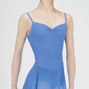 tunique ballerine de la marque wearmoi