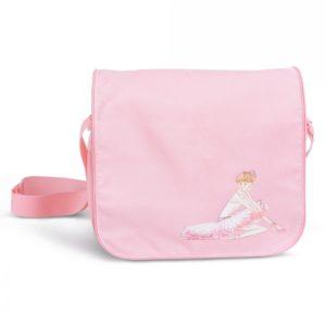 sac sacoche A322 de la marque bloch