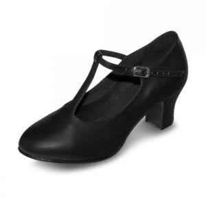 chaussure S0375 de la marque bloch
