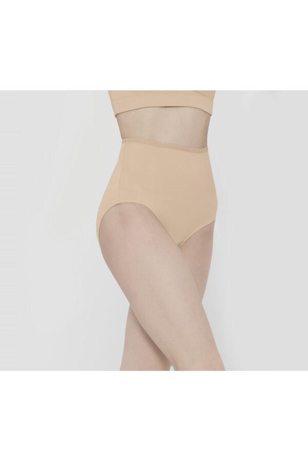 culotte adela nude de wear moi